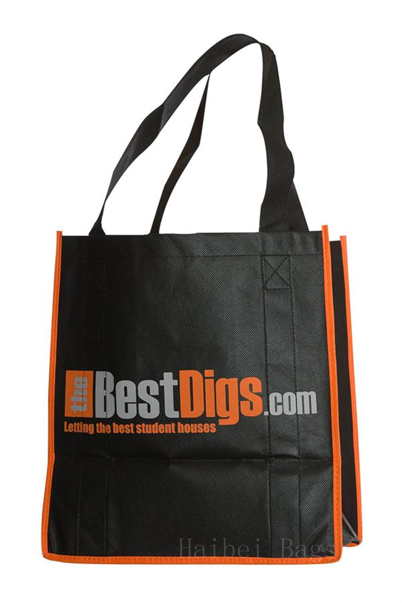 Large All Purpose Carry Bag